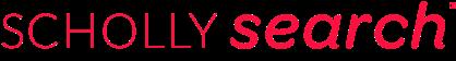 scholly logo